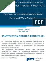 Описание AWP_CII_13_08.pdf