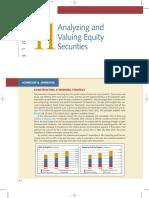 DCF-ROPI valuation