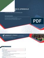 la cultura de la autoformación.pdf
