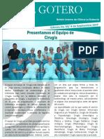 EL GOTERO N° 53.pdf