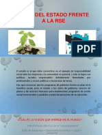 SEMANA13.pdf