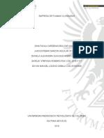 trabajo contabilidad (soportes contables y clasificacion de libros contables ).docx