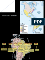 Entre el concervatorio y el conventillo.pdf