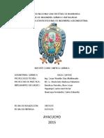 CINÉTICA-QUÍMICA-II