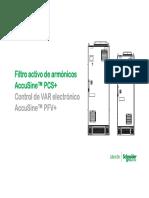 6. Filtro Activo
