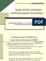 Avaliação de Investimentos em Participações Societárias.pdf