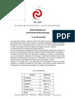 Puntos MU.pdf