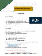 OFFRE D EMPLOI TELECONSEILLER.pdf