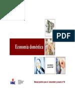 94-Manual-economia-domestica.pdf