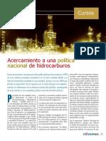 acercamiento-a-una-politica-nacional-de-hidrocarburos.pdf