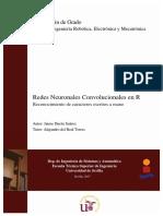 TFG Jaime Durán Suárez.pdf