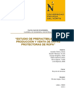 PROYECTO DE INVERSIÓN (EYJ).docx