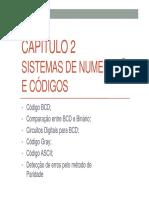 Capitulo-2-Sistemas-de-Numeracao-e-Codigos