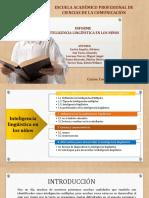 INTELIENCIA LINUISTICA JULIO 2020.pdf