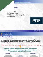 Clase_16_(Calidad_de_Suministro).pptx
