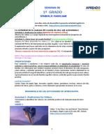 johan flores - actividad 6 primer grado.pdf