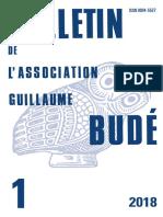 Du_politique_a_la_perfection_morale._A_p.pdf