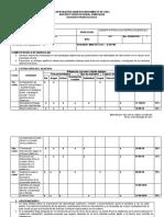 Acuerdo praxeologico electiva familia 2020-2.doc