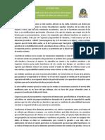 Propuesta normativa (actividad final)
