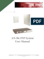 70-00035-01-00-AN_30e_User_Manual