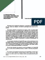 1986-V10-N3-4-Articulos-Art 3-4.7.pdf