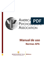 Manual de normas APA 7 Ed_.pdf