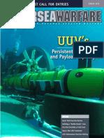 USW_Spring_2019.pdf