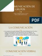 comunicacion de los grupos.pptx mi yesi.pptx