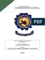 Atencion de Cabinas de internet.pdf