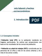 Capítulo_1_Introducción(1).pdf
