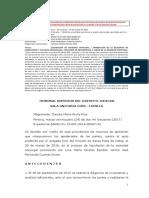 2014-00007 (a) Liquidación de Sociedad Conyugal. Confirma inventarios y avaluos adicionales. Lina Giraldo vs José Cuartas´ (1)