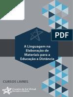 teorico_II.pdf
