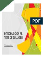 Clase_Introducci_n_al_Test_de_Zulliger