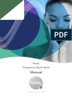Healy-Manual.pdf