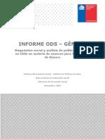 PMG_Informe_ODS-Genero.pdf