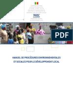 08_Manuel_de_Procedures_Environnementales_et_Sociales_DL.pdf