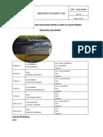 Bridging document