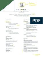 JEAUNE.pdf