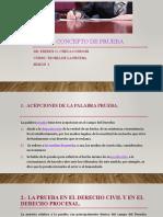 2 SESION CONCEPTO DE LA PRUEBA (1)-1.pptx