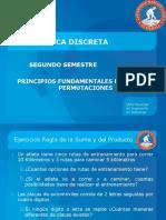 U1_Clase 2 Permutaciones.pptx