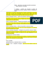 Alguns rituais montados sobre LDE.pdf