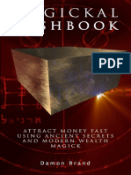 Damon Brand - Magickal Cashbook_ Attract Money Fast With Ancient Secrets And Modern Wealth Magick.pt.pdf