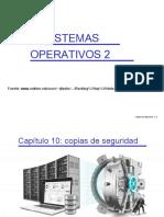 SO2_chapter_10_parte2_julio_2020.en.es.pdf
