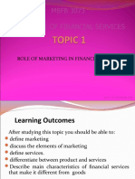 TOPIC 1 Role of Marketing.ppt