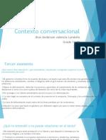 Contexto conversacional.pptx