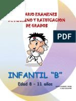TEMARIO 8 11 AÑOS.pdf