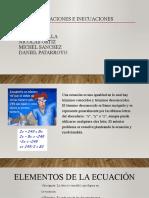 Ecuaciones e inecuaciones.pptx