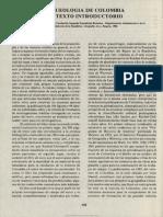 1986 Reseña GRD Ardila