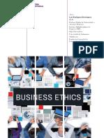 Preocupaciones-eticas-en-las-grandes-empresas-espaAolas-Rodriguez-Dominguez-2019