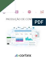 Treinamento Linx .pptx.pdf